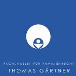 Fachkanzlei für Familienrecht